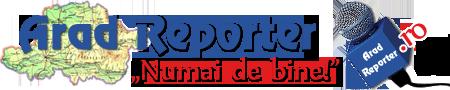 AradReporter
