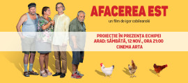 cover-eveniment-arad