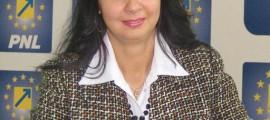 mariana-cismasiu