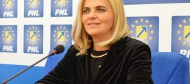 simona-stan