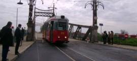 tram60561150