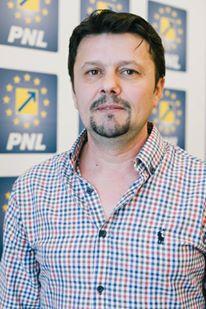 Bulbuc Ionel