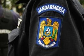 jandarmeria_romana