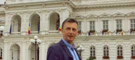 Marin-Lupas-Palatul-Administrativ-Arad