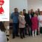 Tsd-Donare sange ianuarie 2017