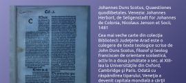 Johannes_Duns_Scotus-Quaestiones_quodlibetales
