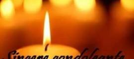 condoleante-300x224