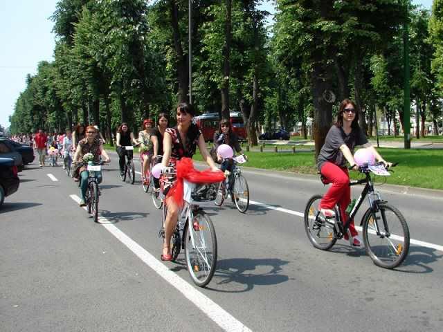 piste_biciclete_arad