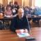 20170301 Comunicat USR Arad Dezbatere Regulament