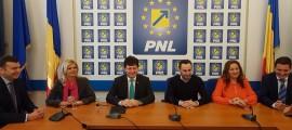Echipa PNL