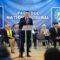 Alegeri Interne PNL Arad
