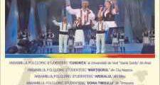 Afis-Folclor-bun-225x300