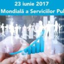 Ziua_mondiala_a_serviciilor_publice
