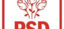 sigla PSD Arad
