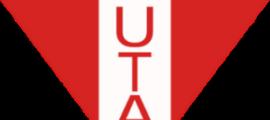 UT-Arad