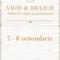 Vicii&Delicii_aradreporter