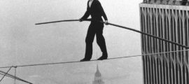 philippe-petit-world-trade-center-tight-rope-walkjpg