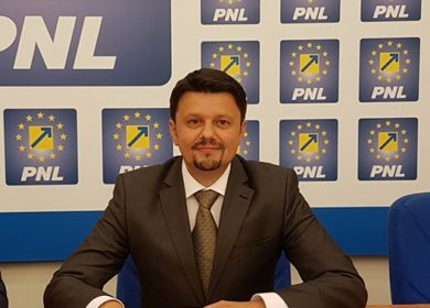Ionel Bulbuc