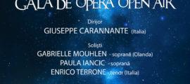 gala de opera 2017