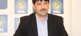 Petru-Peti-Antal
