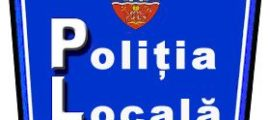 Politia-Locala-Arad
