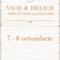 ViciiDelicii_aradreporter
