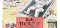 macelaria-kennedy-radu-tuculescu