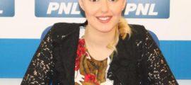 Patricia Dinga