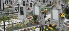 cimitir2