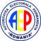 logo_aep_4