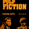 Pulp Fiction (2)