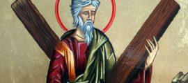 Sfantul-Andrei1
