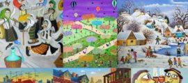 expo-pictura-naiva-2017