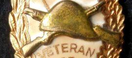 veteran-razboi