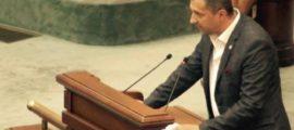 Adrian Wiener Senat
