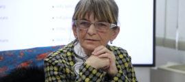 Letitia Stoian Primar Semlac