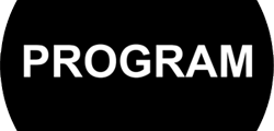programDI (1)
