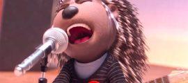 sing 1