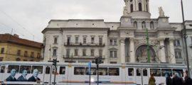 tramvai2 (1)