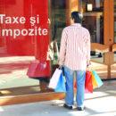 taxe-si-impozite-locale-pe-2012-arad