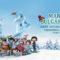 Marea Bulgareala cover facebook