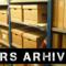 curs-arhivar