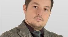 Mihai Pasca