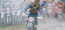 hard enduro 3