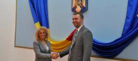 vizita ambasador ucraina