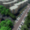 regenrare urbana
