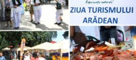 ziua-turismului-aradean-2017