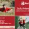 RED RUN 2018 flyer F1-01