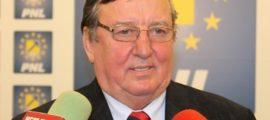 Vasile-Ciceac