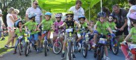 biciclistii iscusiti